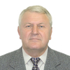 Валерий, 58, г.Киров (Кировская обл.)