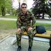 Otash, 28, г.Великие Луки