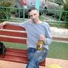 Андрэ, 36, г.Краснодар