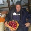 алексей, 42, г.Белово