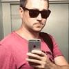 Andrey, 31, Balashov