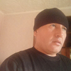 vohid, 44, Mednogorsk