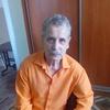 Анатолий Конев, 76, г.Пермь