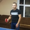 Igor, 33, г.Брест