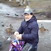 АЛЕКСАНДР, 63, г.Питкяранта