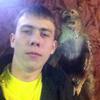 Артём, 23, г.Лабытнанги