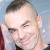 Андрей, 37, г.Иваново