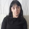 Любовь, 35, г.Челябинск