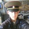Анатолий, 18, г.Ачинск