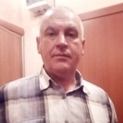 Юрий 58 Ачинск