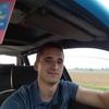 Иван, 22, г.Бобруйск