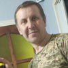 Влад Князев, 49, г.Житомир