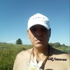 Sergej, 49, г.Wawel