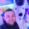 Евгений, 25, г.Магадан