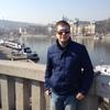 Сергей, 31, г.Истра