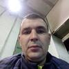Krasava, 34, г.Калининград