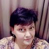 валентина, 47, г.Одесса