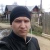 Николай Парфёнов, 19, г.Иваново