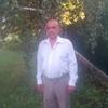 Вадим, 56, г.Макеевка