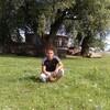 Дмитрий, 35, г.Реж