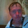 владимир, 38, г.Риддер (Лениногорск)