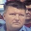 Вячеслав, 50, г.Магнитогорск