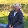 Марина, 60, г.Вилейка