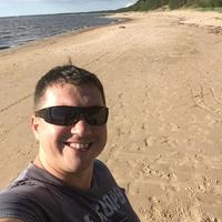 Alex, 47 лет, Водолей, Эдмонтон