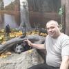 Артем, 36, г.Сургут