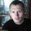 ЛЁХА, 25, г.Вятские Поляны (Кировская обл.)
