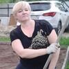 Виктория, 47, г.Сургут