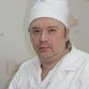 Румата, 48, г.Димитровград