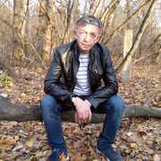 Андрей 51 год (Водолей) хочет познакомиться в Белеве
