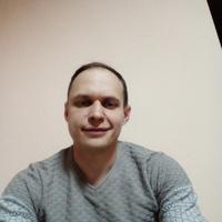 Славик, 33 года, Овен, Волгоград