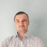 Иван, 34 года, Скорпион, Подольск