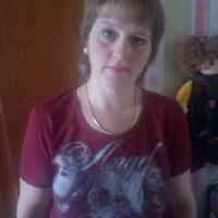 Татьяна, 40 лет, Весы, Рыбинск