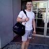 Артур, 30, г.Санкт-Петербург