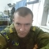 vitalii, 29, г.Тирасполь