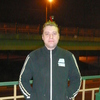 Ilya Novikov, 39, Vidnoye