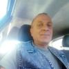 Виктор, 53, г.Санкт-Петербург