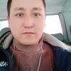 Алик, 29, г.Кемерово