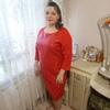 Наталья, 39, Ізмаїл