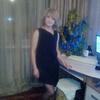 janna, 51, Vysnij Volocek