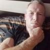 Viktor, 45, г.Каневская