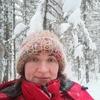 Наталья, 41, г.Нефтеюганск