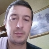 Алекс, 36, г.Ташкент
