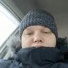 Nikolay, 34, Uzhur