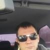 александр, 28, г.Вышний Волочек
