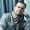 Genrih, 40, г.Николаев