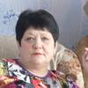 ЕЛЕНА, 55, г.Кемерово